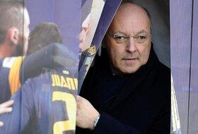 Inter - Zamena za Eriksena stiže iz Milana?