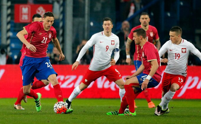 Vokri uporedio reprezentacije Srbije i Kosova - Ko je bolji?