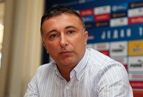Matijašević iz Turske o novom selektoru, šta je najveći problem za FSS?