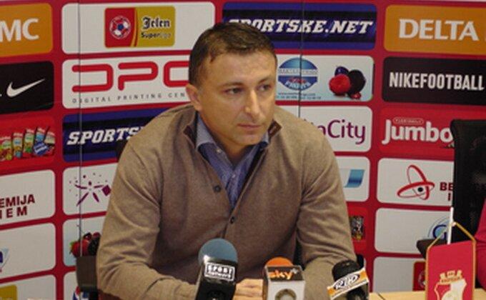 Iznenađenje iz Grčke, Matijašević već napušta AEK?!