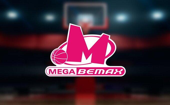 Mega bolja od vicešampiona NCAA, Milojević zadovoljan, NBA ekspert oduševljen