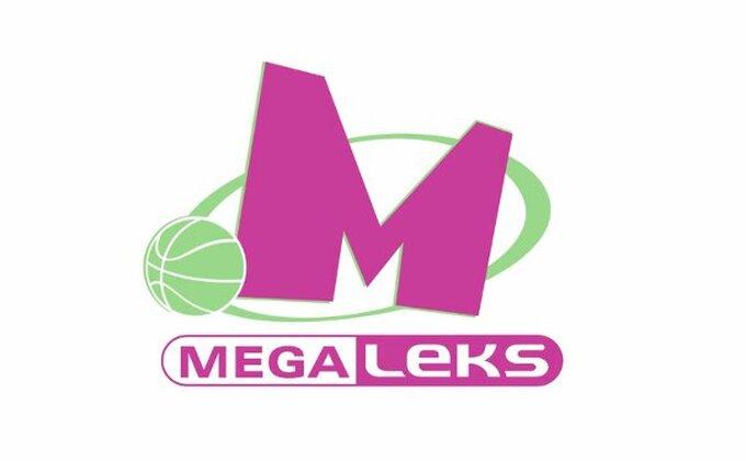 Mega Leks ponovo u drečavim bojama