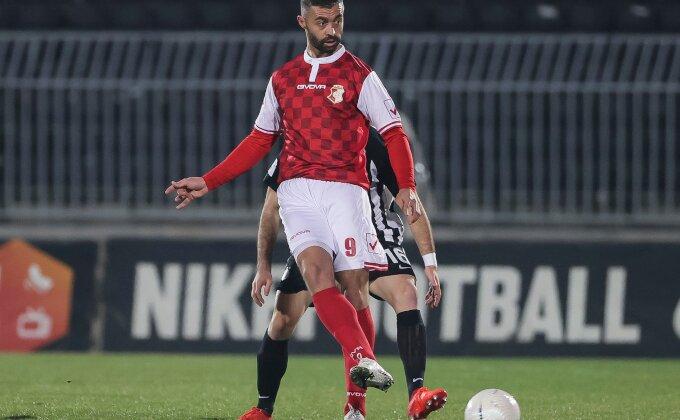 Superliga: Radnički konačno živnuo, važne pobede Napretka i Javora