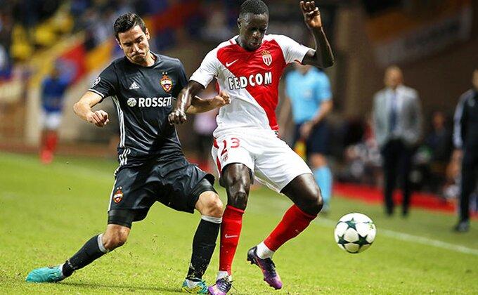 Nismo ni sumnjali, kod Pepa još jedan iz Monaka, uskoro stiže i treći!