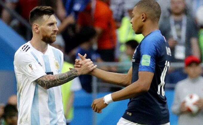 """Potresi u Parizu osete se do Madrida, jedan udarac = dve """"šamarčine"""" za Pereza?!"""