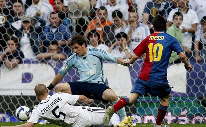 "Madridski ""berberin"" i 26 razloga da mu opet verujemo!"