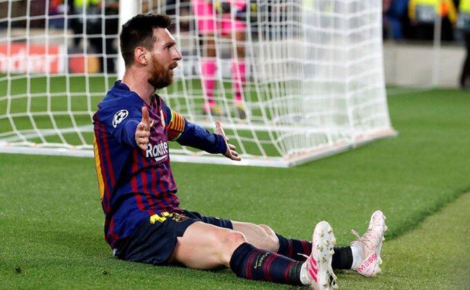 """Iz Barselone tvrde - """"Ništa još nije gotovo!"""""""