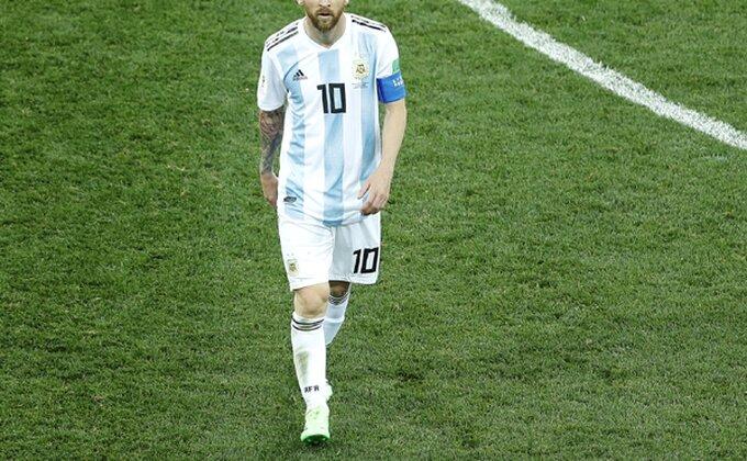 Kako izgleda nova Argentina bez Mesija?