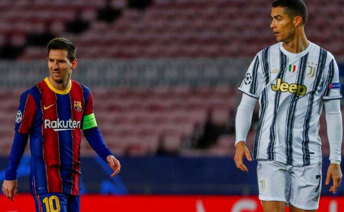 Šestorica igrača u svlačionici protiv Mesija, Argentinac ne menja odluku, pojavio se i treći zainteresovani klub!
