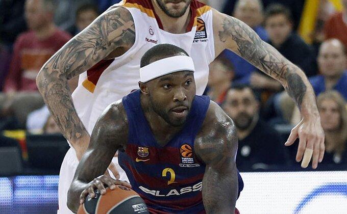 Novi šok za Barselonu, Galatasaraj slavio u Kataloniji posle preokreta!