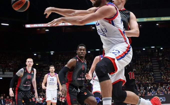 Plan je spreman - Vasa Micić uskoro u NBA ligi?
