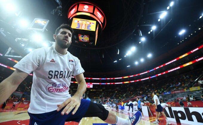 Srbijo, kako ovo moćno zvuči! Ima li ko jači?
