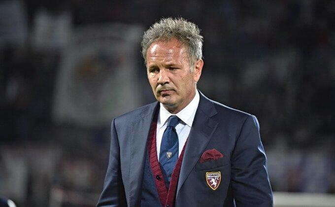 Otkriveno, ova tri engleska kluba žele Sinišu Mihajlovića!