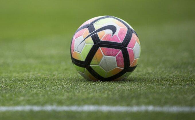 Fudbal u Španiji staje?