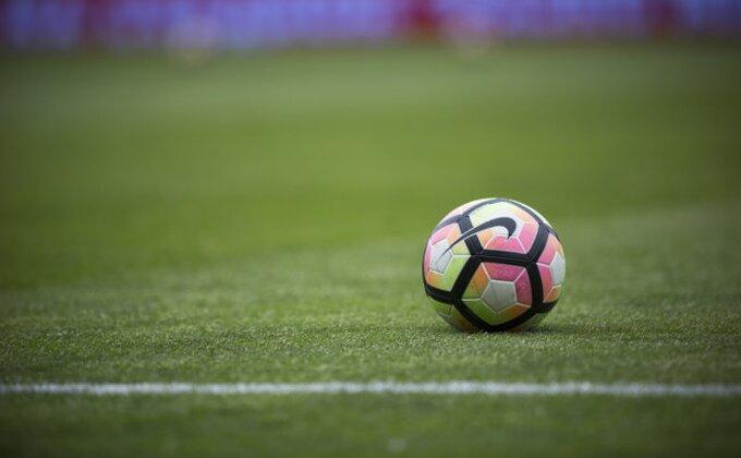 "Super liga dobija novi vizuelni identitet, i naredne sezone sa ""Nike"" loptama"