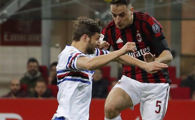 Zvezda Milana sve bliža operacionom stolu!