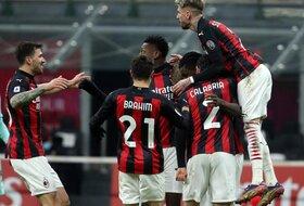 Završen još jedan transfer, Milan još jači na Zvezdu!