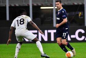 """Gobeljić otvorio dušu - o pretnjama i uvredama nakon Milana: """"Ti ljudi nisu navijači..."""""""