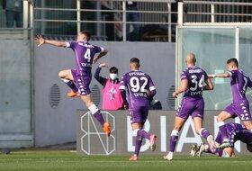 Milenković u Juventusu samo pod jednim uslovom?