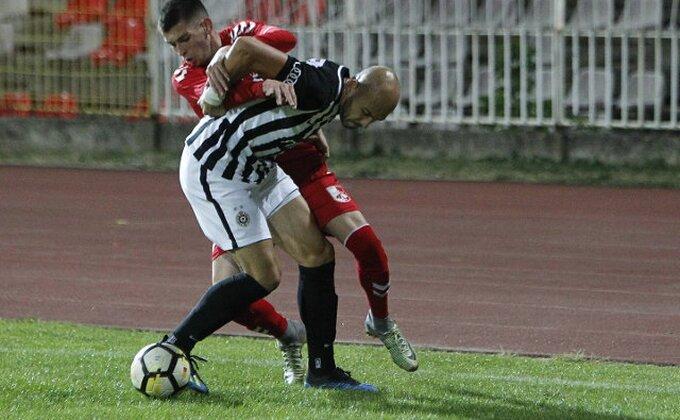 Dan posle - Šta kažu Partizanovi strelci?