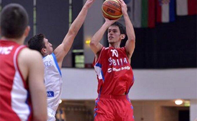 Miljenović ponovo u ABA ligi!
