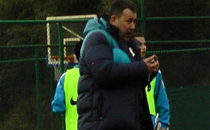 """Milovanović: """"I Napredak ogrejalo sunce"""""""