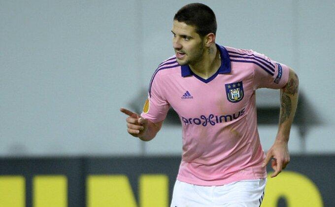 Koliko vredi Mitrović?