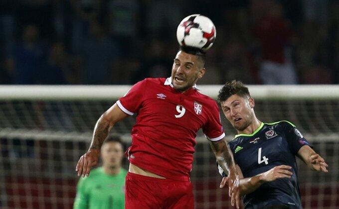 270 minuta do Rusije! I Englezi i Nemci slave pobedu Srbije!