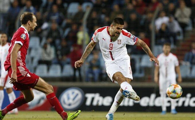 Poluvreme - Srbija se opet muči, navijači nezadovoljni, ko je sad na udaru?