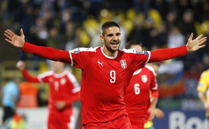 Ima nade za Srbiju, Portugalci nam od večeras beže samo bod!