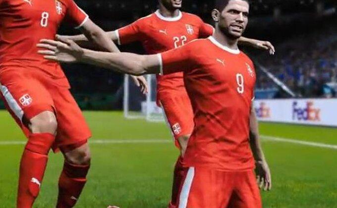 ŠOK u finalu! Srbija nije uspela, Italija šampion Evrope, presuda u 91. minutu!