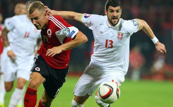 Jedan je apsolutni heroj, a ko je najviše razočarao navijače Srbije (TVITOVI)