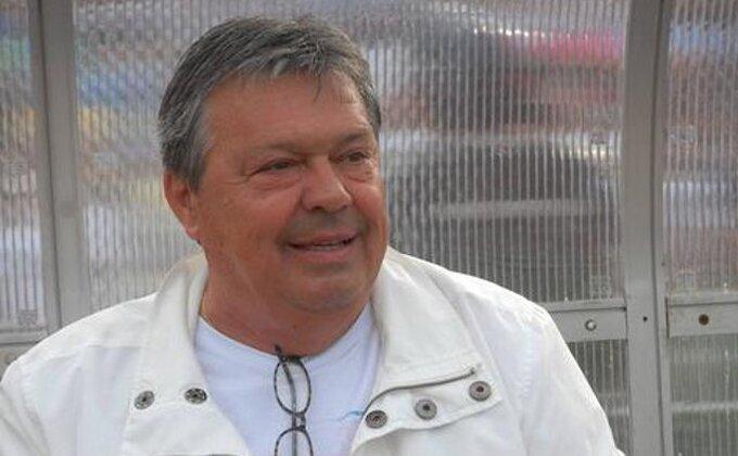 """Kosanović """"zakopčan"""" po pitanju ostanka u Pazaru"""