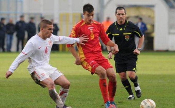 Kad su Crnogorci počeli da igraju fudbal?