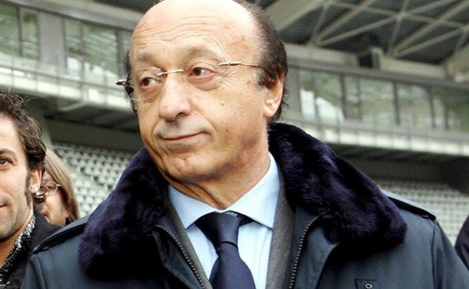 Mođi tvrdi, Milan uskoro dobija veliko pojačanje!