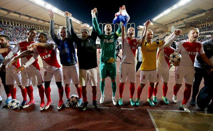 Liga 1 - ''Kneževi'' otvaraju šampanjac, ''ključa'' na dnu tabele!