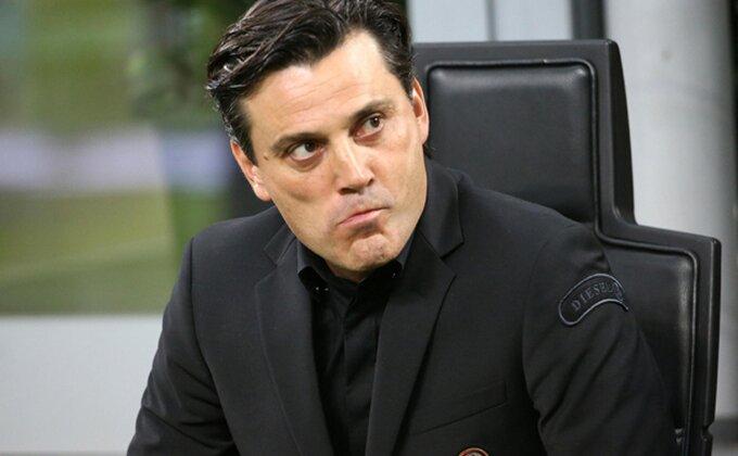 Zvanično - Montela ostao, stigao fudbaler Crvene zvezde!