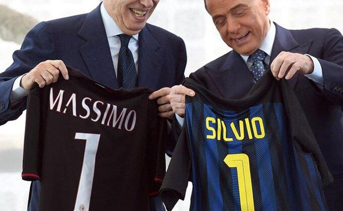 Propast lombardijskog fudbala - Gde su pogrešno skrenuli Milan i Inter?