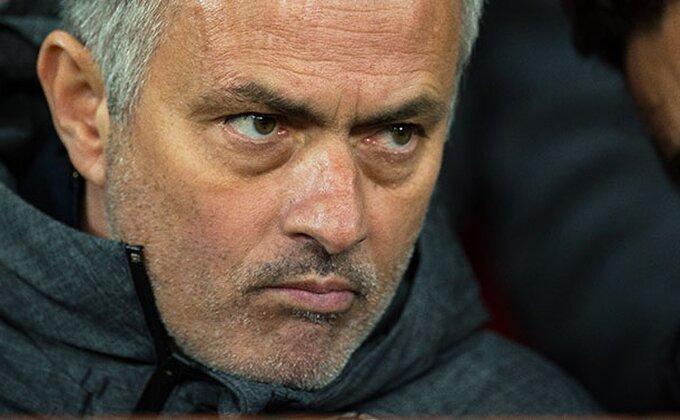 Određen sudija za finale Lige Evrope, Murinjo neće biti srećan