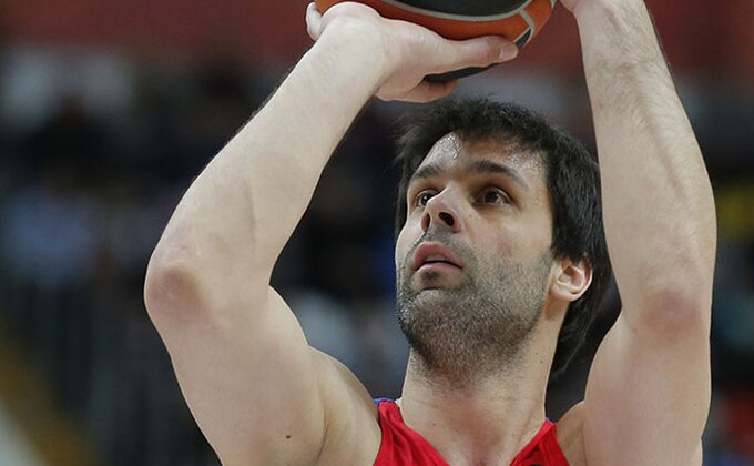 Teo ima NBA iskustva, Vulvsi ga se dobro sećaju!