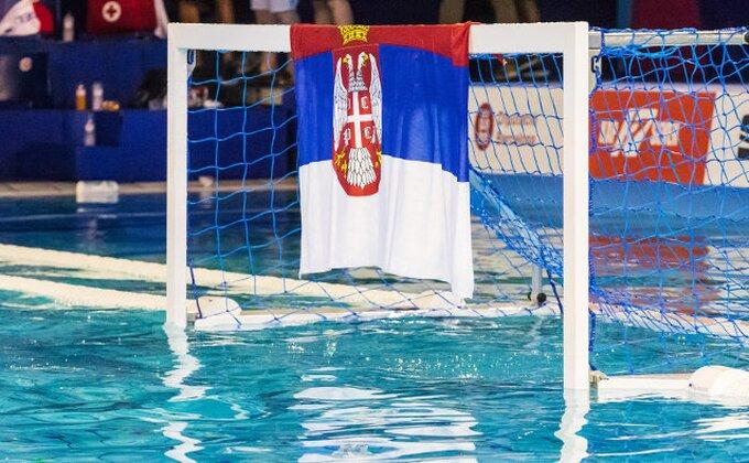Beograd kandidat za završni turnir Svetske lige