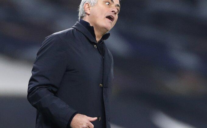 Murinjo suzama ne veruje, nastavlja se maltretiranje, dvojac odlazi, dva pojačanja za titulu, jedno je Srbin?