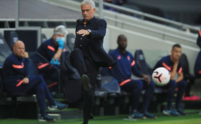 Murinjo krenuo stopama Stankovića, UEFA ne prašta Posebnom