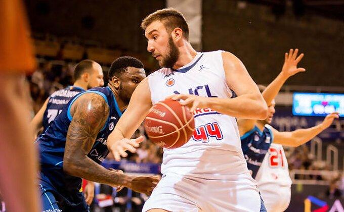 ACB - Musli solidan protiv Barse, ludnica u Madridu!