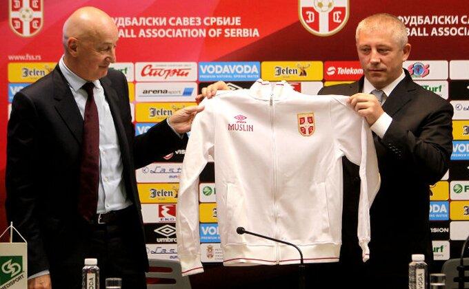Bilo je vreme - Srbija konačno završila godinu sa pozitivnim saldom