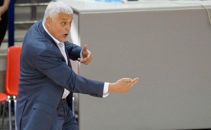 Muta Nikolić: ''A sad - na Partizan!''