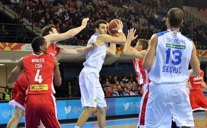 ABA - Važne pobede MZT-a i Olimpije