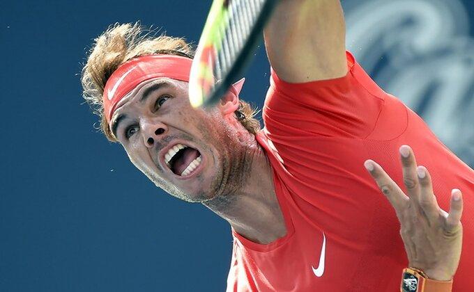 US Open: Nadal zakazao duel sa Timom, Austrijanac sprema osvetu!