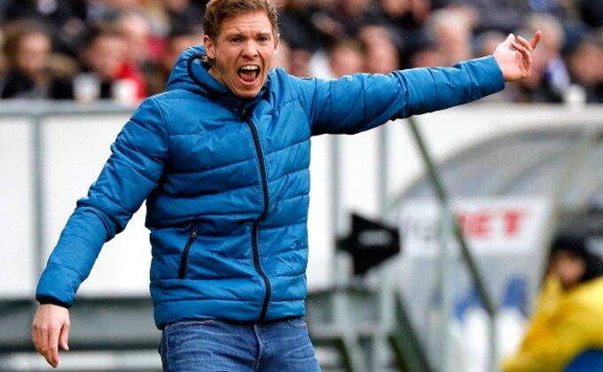 Bajern bi supertalentovanog vezistu, ali Hofenhajm ne odustaje tek tako!