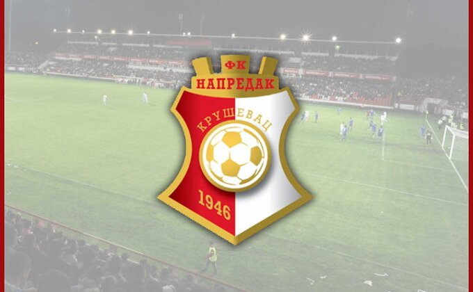 Veliki transfer u srpskom fudbalu, najveći potencijal Vojvodine otišao u Kruševac!